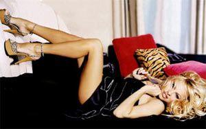 Pamela Anderson - 34